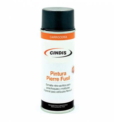 Spray PIERRE FUSIL - 400 Ml